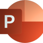 PowerPoint Beginners Course