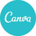 Using Canva