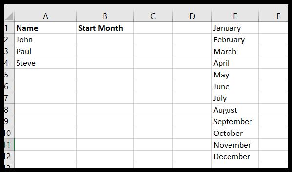 JCH Excel Validation (12)