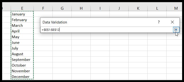 JCH Excel Validation (15)