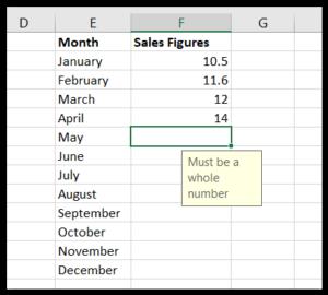 JCH Excel Validation (19)