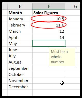 JCH Excel Validation (21)
