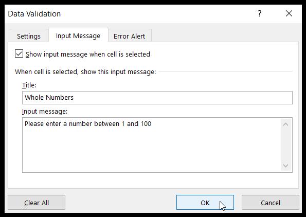 JCH Excel Validation (6)
