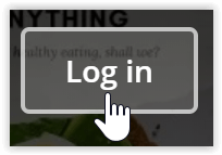 JCH Download Canva for Windows login image